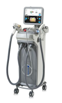 Syneron Announces International Launch of the ePlus™ Complete Aesthetic Work Station