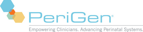 Fetal Surveillance Company, PeriGen, Inc., to Collaborate with National Institute of Child Health