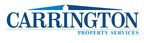 www.carringtonps.com (PRNewsFoto/Carrington Property Services)