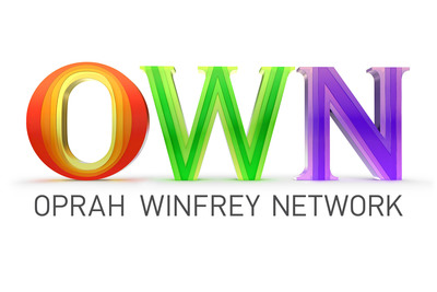 OWN: Oprah Winfrey Network.  (PRNewsFoto/Discovery Communications)