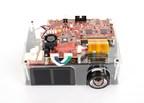 TI DLP LightCrafter Display 4710 evaluation module