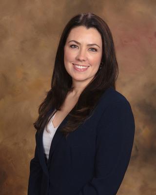 Heather Guffin.  (PRNewsFoto/Alliance Sales and Marketing Solutions)