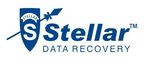 Repair All Corrupt Emails with the New Stellar Phoenix Outlook PST Repair 5