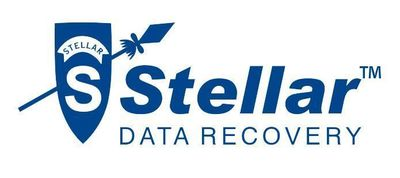 "Stellar Data Recovery Bags TopTenREVIEWS' ""Gold & Excellence Awards"" for Third Consecutive Year"