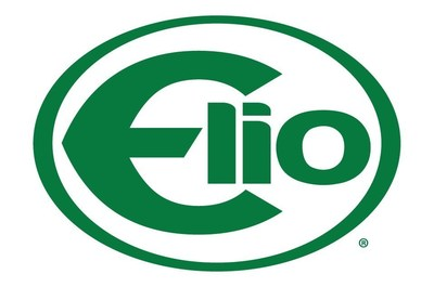 Elio Motors Turns to Bosch for Safety, Powertrain Components