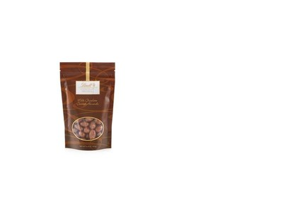 Lindt Chocolate Covered Almond 6.4 oz