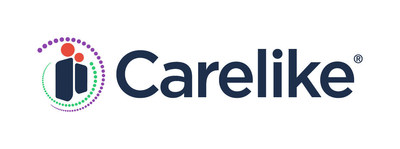 Carelike, LLC. leads change in senior care referral industry