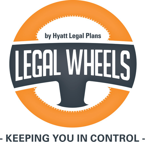 Hyatt legal plans helps drivers resolve traffic matters for Affordable legal plan canada