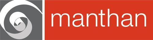 Manthan Systems Logo (PRNewsFoto/Manthan Systems)