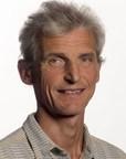 Nobel Laureate Wolfgang Ketterle