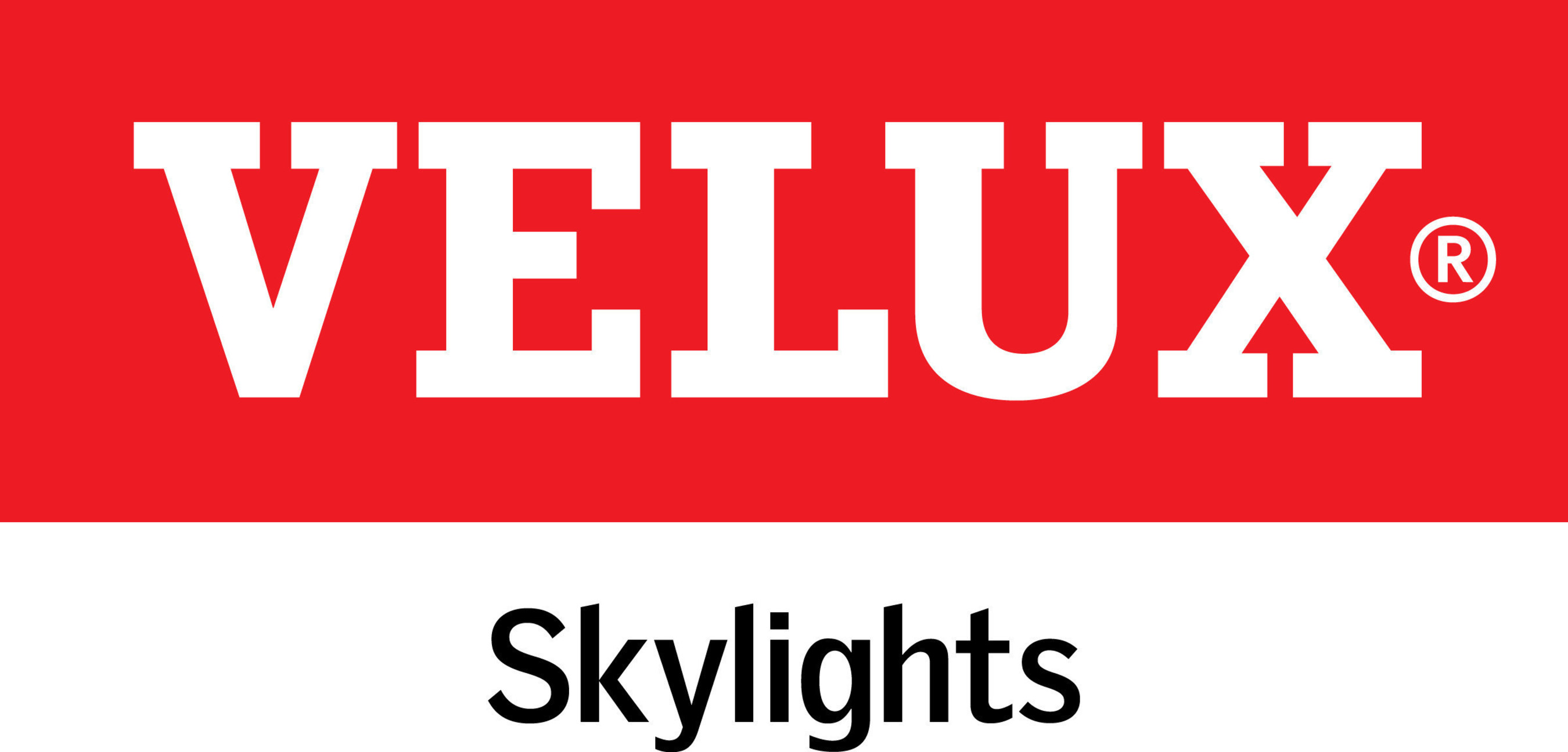 Educational And Informational Resources For Architects From VELUX