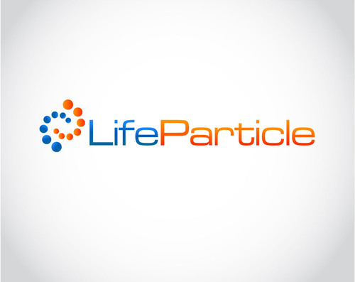 Get energized with videos on yoga, meditation and healthy living at LifeParticle.com!  (PRNewsFoto/LifeParticle.com)