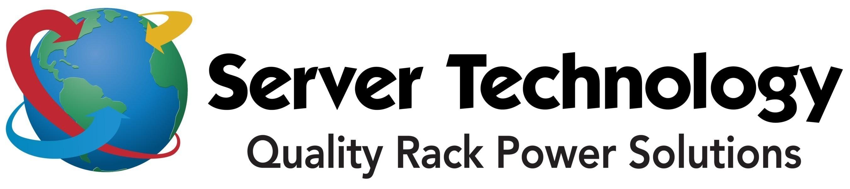 Server Technology est l'un des « meilleurs milieux de travail » dans la région de Reno-Tahoe