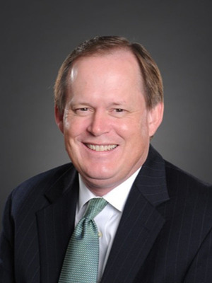 Evolucia Inc. names Charles B. Rockwood Executive Vice President and Chief Financial Officer.  (PRNewsFoto/Evolucia Inc.)