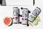 Just in time for summer, White Claw Hard Seltzer is the perfect drink for those that like to have good, clean fun and live an active lifestyle. It brings the simplicity that is seltzer water, along with a spike of alcohol and a hint of natural fruit flavor, to create a refreshing seltzer low calorie seltzer drink with no artificial ingredients.