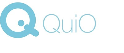 To learn more about QuiO, follow us on Twitter at @quiohealth or visit www.quio.com