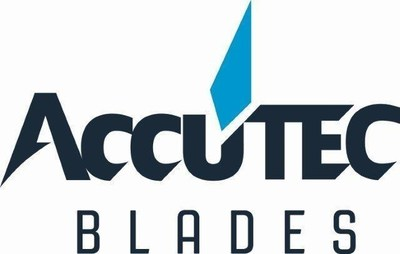 AccuTEC Blades designs and engineers precision blades in global partnerships with manufacturers and distributors of material processing equipment. AccuTEC is recognized as a leader in innovative surgical, histology, food, fiber, glass, flooring, and DIY blades and bladed solutions. Headquartered in Verona, Virginia, AccuTEC has a second manufacturing facility in Obregon, Mexico.