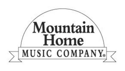 Mountain Home Music Company