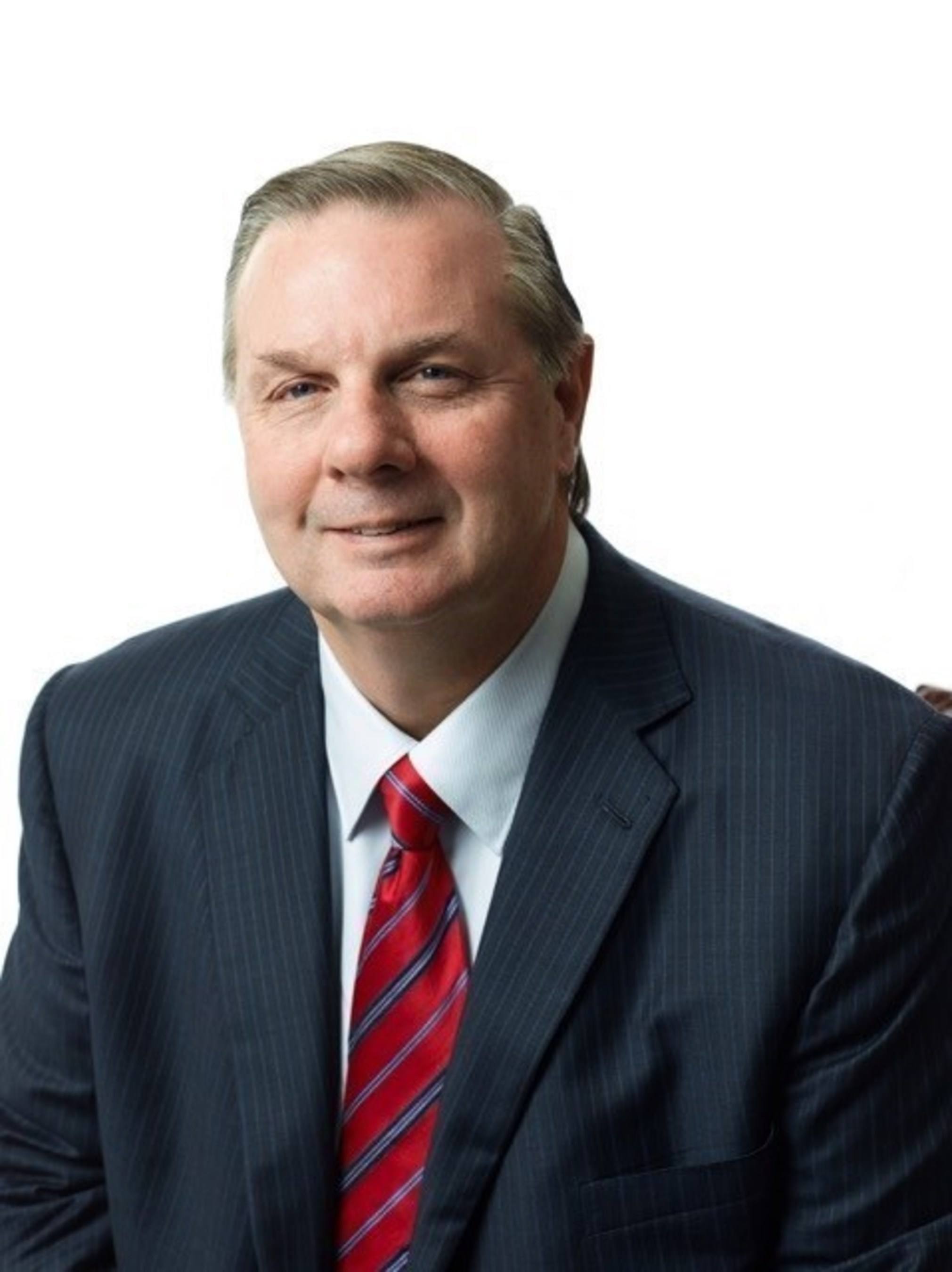 Joseph V. Tripodi, 59, retired executive vice president and chief marketing and commercial officer for The Coca-Cola Company, has joined Voya Financial's board of directors, effective April 13, 2015.