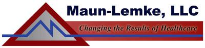Maun-Lemke. (PRNewsFoto/COMS Interactive, LLC) (PRNewsFoto/COMS INTERACTIVE, LLC)