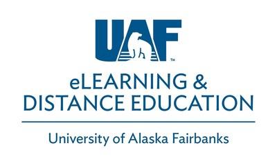 UAF eLearning