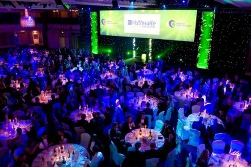 Annonce des finalistes des National Sales Awards 2012