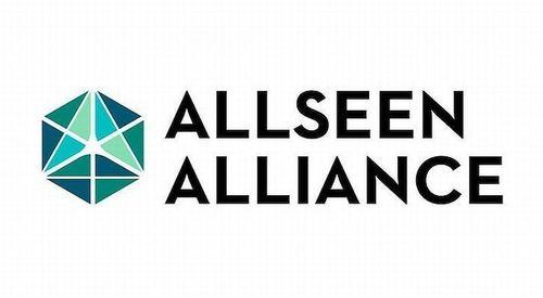 AllSeen Alliance Logo (PRNewsFoto/Technicolor)