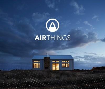 Airthings