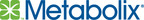Metabolix, Inc.  (PRNewsFoto/Metabolix, Inc.)