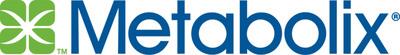 Metabolix, Inc. (PRNewsFoto/Metabolix, Inc.) (PRNewsFoto/METABOLIX, INC.)