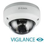 D-Link Vigilance Full HD Outdoor Dome Network Camera (DCS-4602EV)