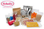 Scholle Packaging Acquires Controlling Interest In Brazilian Pouch Packaging Manufacturer Flexpack