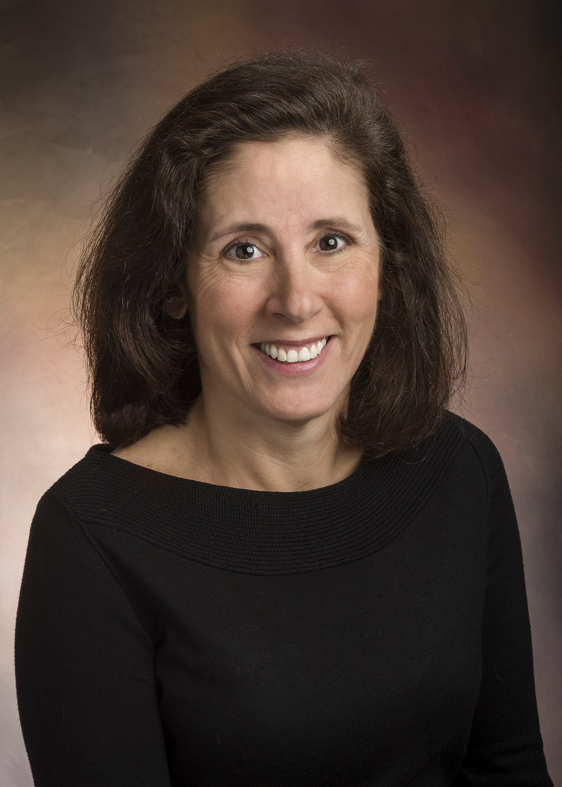 Susan R. Rheingold, MD, The Children's Hospital of Philadelphia