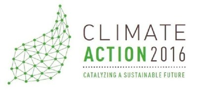 Climate Action 2016