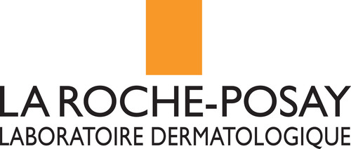 La Roche-Posay and the Women's Dermatologic Society (WDS) Join Forces on a Mission to Change