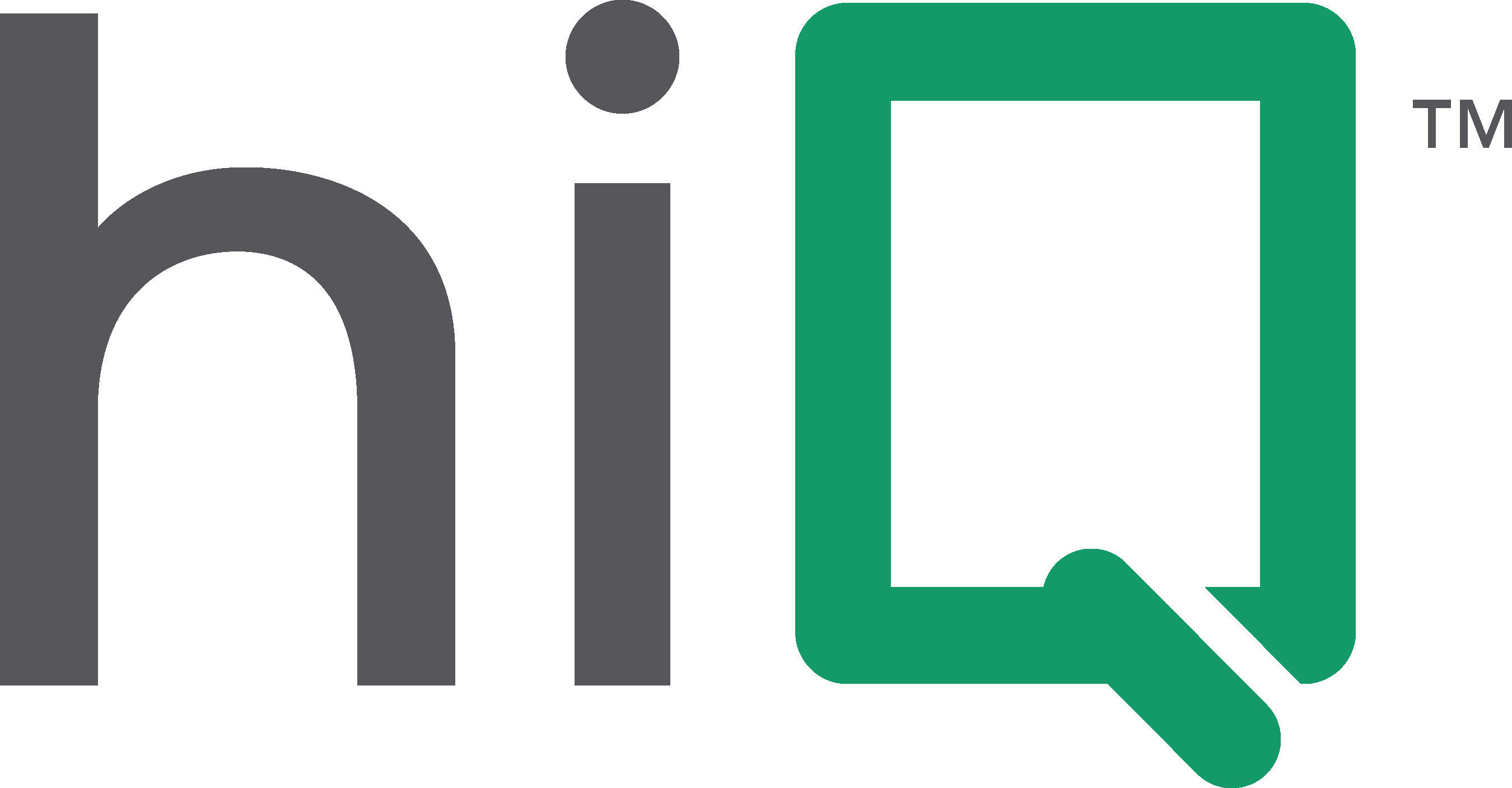 hiQ Labs Logo