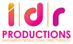 IDR Productions Hires In-House Editor To Keep Up With Increasing Demand