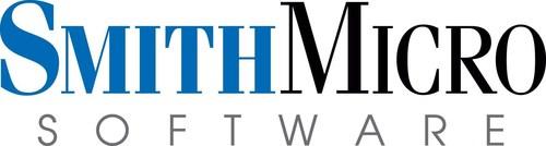 Smith Micro Software, Inc.