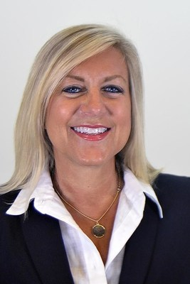 Kim Guthrie appointed president of Cox Media Group.