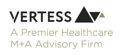 VERTESS Logo