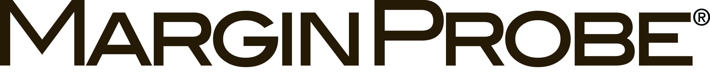 marginprobe_logo