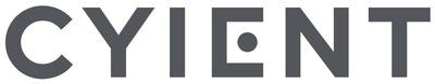 Cyient Logo (PRNewsFoto/Cyient Limited)