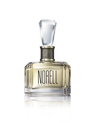 Norell New York Eau de Parfum