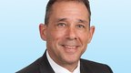 Kenneth Krasnow joins Colliers International as Executive Managing Director, South Florida