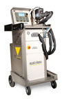 Elektron Takes Worry Out of Welding with TrueAutoMode™: Industry's First Fully Automatic Spot Welding System