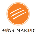 Bear Naked™ Puts a Spin on Snacking with Three New Trail Mix Blends