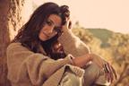 Mineral Fusion™ Announces Celebrity Spokesperson Emmanuelle Chriqui