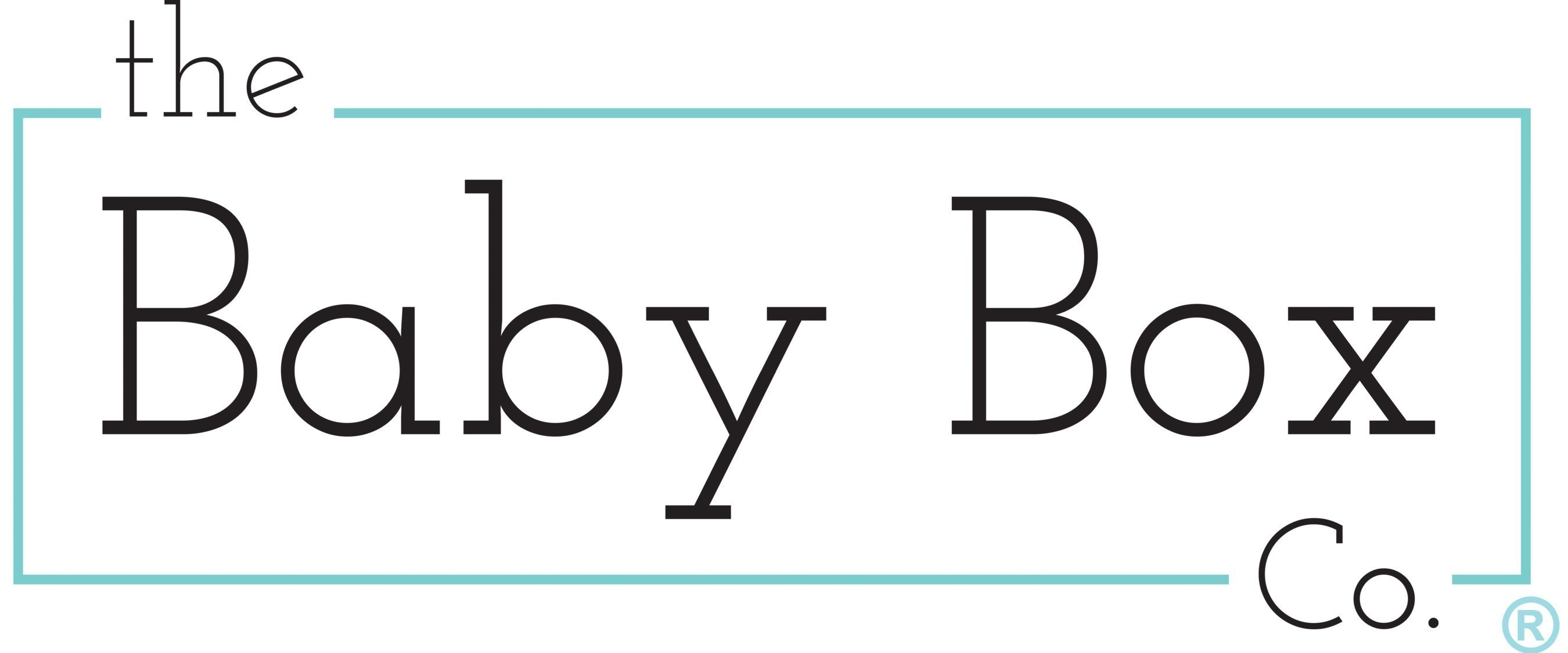 Ontario to become the largest Baby Box program in the world for safe sleep with The Baby Box Co.
