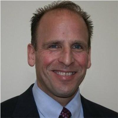 John Procacci xG Technology Vice President of Sales