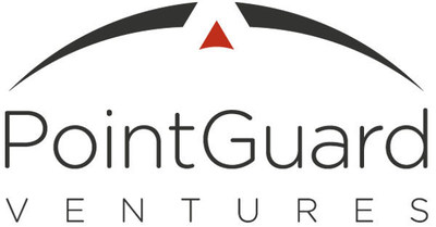 PointGuard Ventures (PRNewsFoto/Movius Interactive Corporation)